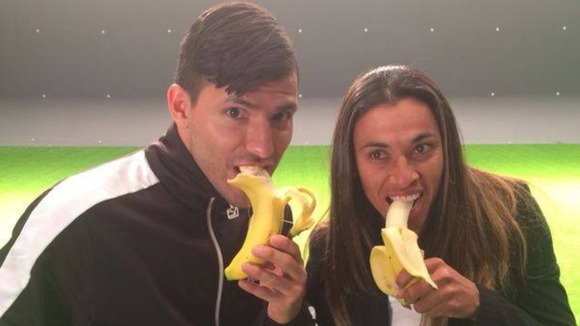 alves banana 2