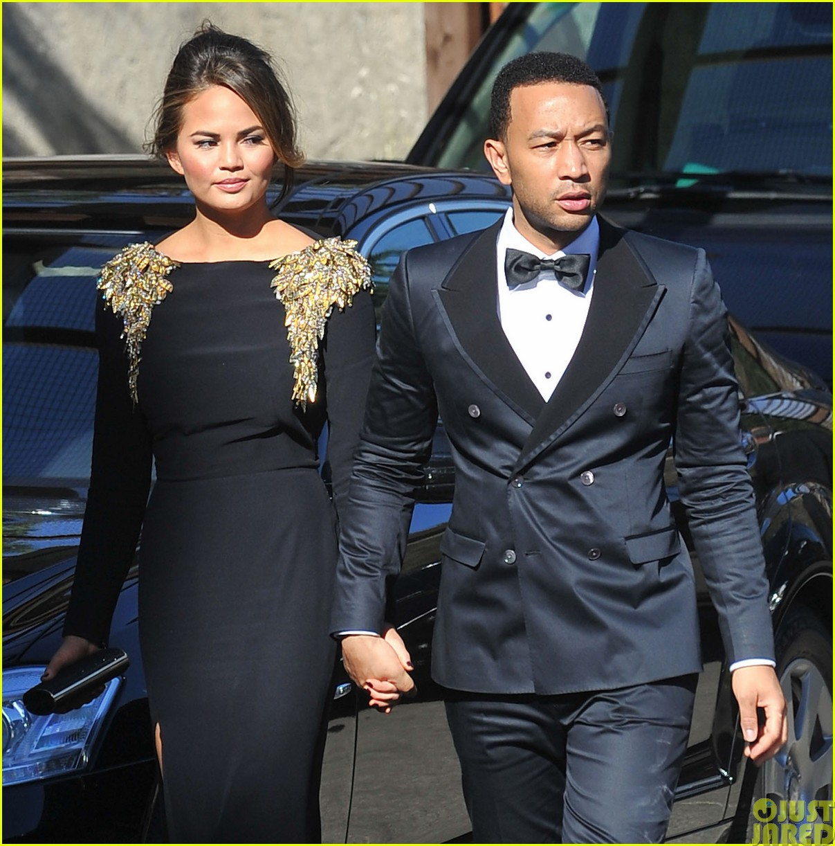kanye west protege john legend sings at kim and kanye