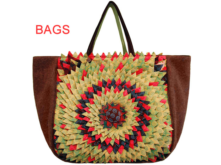 Africa buy and sell bags