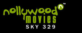 Nollywood movies sky 329