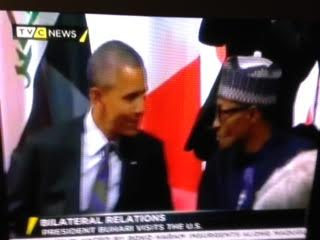 Buhari meets Obama 3