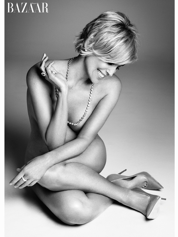 sharon-stone bares it all