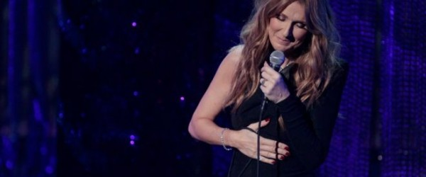Celine dion loses brother to cancer two days after her for Adhemar dion maison